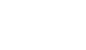 Boys & Girls Clubs of Manitowoc County